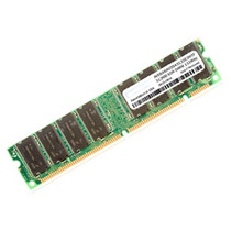 Memoria Dimm 256mb Pc100 Roy Memory