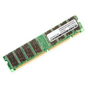 Memoria Dimm 256mb Pc100 Roy Memory