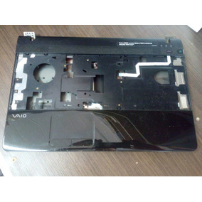 Sony vaio pcg-7q1l