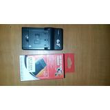 Cargador De Bateria Camara Nikon Enel 19