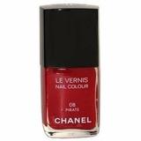 Esmalte Chanel 08 Pirate Relançamento Novo Lindíssimo!!!