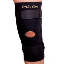 Rodillera Ortopedica Ajustable