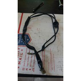 Honda Cbr 600 91-94 F2 Harness Termostato