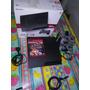 Ps3 160 Gb Nueva En Caja Completo Con Mortal Kombat 9