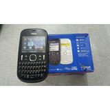 Celular Nokia Asha 200 Dual Chip Desbloqueado C/ Riscos