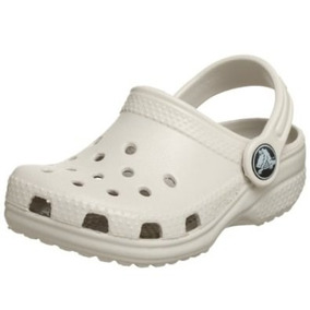 Crocs Classic Kids Originales - Consultar Stock -