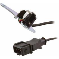 Sensor Fase Palio Doblo 1 6 16v 46481306 Esf1306 Ff