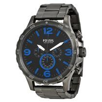 Reloj Fossil Jr1478 Envio Gratis