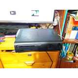 Xbox 360 Elite 120 Gb Flasheo 3.0