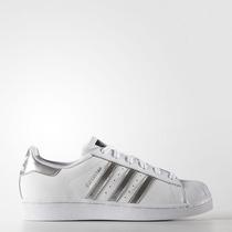 Zapatillas Adidas Superstar Importadas Entrega Inmediata!