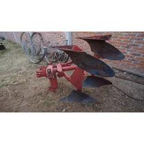 Arado ; Arado Agricola