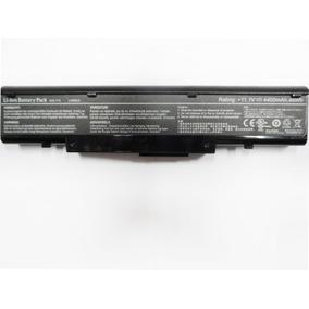 Bateria Evolute Sxf-55 / Hbuster Hbnb-1401 A32-t14 Nova