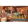 Bully: Scholarship Edition - Xbox One Offline + 1 Brinde