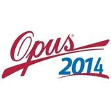 7000 Matrices Actualizado Enero 2017 Para Opus 2014+regalo!