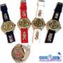 Relojes Mk Para Dama Michael Kors Oferta Importados De Miami