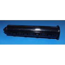 Impresora Argox Cp2140 Refacciones