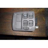 Vendo Power Window De Honda Crv, Año 1999, # M17432