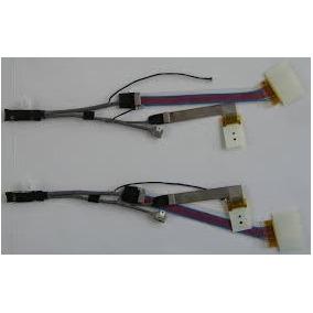 Cable Lcd Flex Notebook Lenovo Ibm Thinkpad X200 50.4y417.00