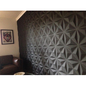 paneles decorativos d pared pvc panel