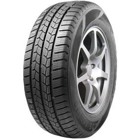 Neumático Cubierta Linglong 225/75 R16c Green Max Van