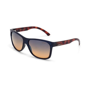 6ef9737b834f1 Oculos De Sol Colcci Amber - Óculos De Sol no Mercado Livre Brasil