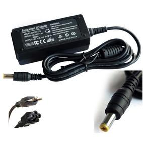 Fonte 19v 2,15a P/ Netbook Acer Aspire One 1410 Ao722 Ao751h