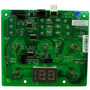 Placa Interface Geladeira Electrolux Df80 / Df80x 64502352