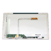Tela Notebook Ccfl 15.6 Wxga Hd - Dell Inspiron 1545