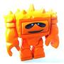 Juguete Lego Toy Story 3 Mini Figura - Chunk (aproximadamen