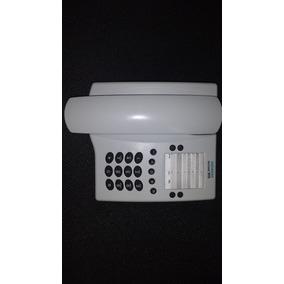 Telefono Siemens Euroset 3005, Con Memorias