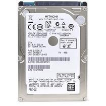 Disco Duro Hitachi 1 Terabyte Hts541010a9e680 Sata 600 2.5