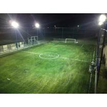 Se Vende Cancha De Fútbol 7