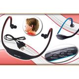 Vincha Sport Mp3 - Escucha Musica Sin Cable