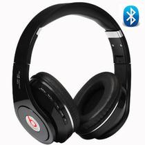 Audifonos Bluetooth Beats Mega Fm Micro Sd Radio Inalambrico