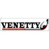 Cotizaciones Conectores Venetty