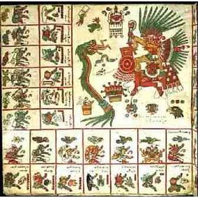 Invaluable Paquete Con Imágenes Prehispánicas De Mesoamérica