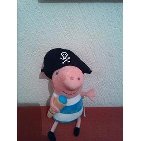 George Pirata