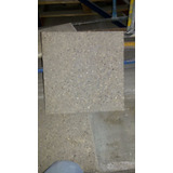 Mosaico Granitico Base Cemento-sin Pulir 40x40 Lote X 50ud