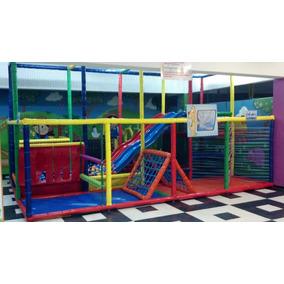 juegos modulares para salon de fiestas
