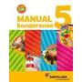 Manual Bonaerense 5 - Santillana En Movimiento