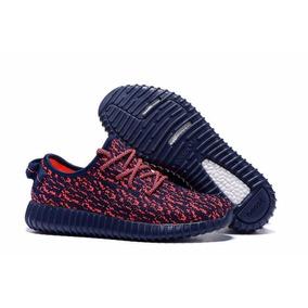 Adidas Yeezy New