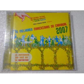o cd 43 marchinhas de carnaval