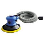 Lixadeira Roto Orbital Roquite 6 - Aspirada - 10.000 Rpm