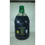 Aceite De Oliva Extra Virgen 5 Litros Por Mayor