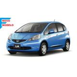 Adesivo New Fit Honda Nf1 Sport Acessorios Ex Lxl Peças La