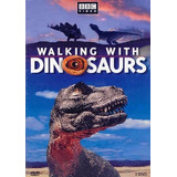 Caminando Con Dinosaurios (colección 7 Dvds)