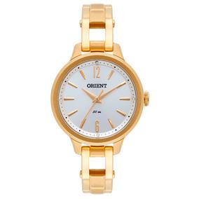 9864e44bc4d Relógio Iwc Mod 0065 3000 - Relógios De Pulso no Mercado Livre Brasil