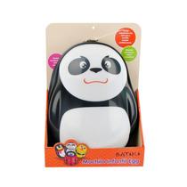 Mochila Infantil Egg 99625 Panda - Batiki