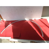 Friso Vao De Roda Aluminio Corcel Dd- 7429-pb