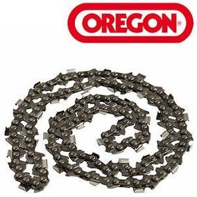 Cadena Motosierra Oregon 16 Pulgadas Electrosierra B&d Gamma